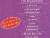 lekkerbloaze-in-tirol-cd-hoes-kopie