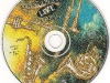 cd-lekkerbloaze3