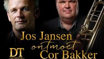 jos-jansen-ontmoet-cor-bakker_1[1]