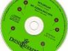 cd-betuwelijn