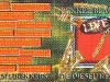 cd-hoes-lekkerbloaze3