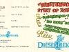 cd-hoes-westervoort-steet-op-zien-kop