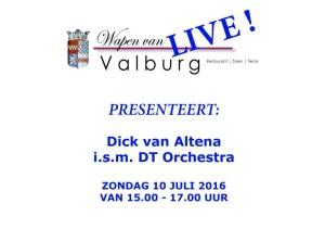 Wapen-van-Valburg-LIVE-1-768x541